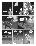 Delia Awesome #1 pg.19