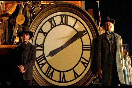 bttf3_clock
