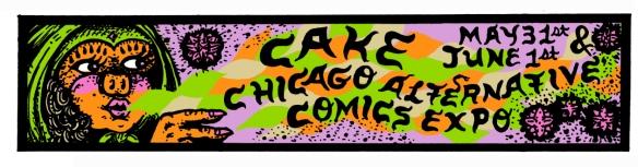 Cake-banner_final