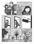 Delia Awesome #2 pg.19