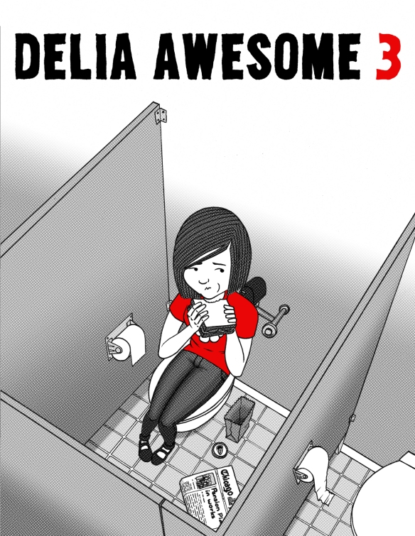 Delia Awesome #3 Cover.jpg