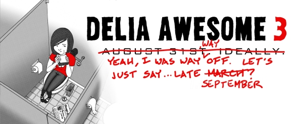 delia announcement two.jpg